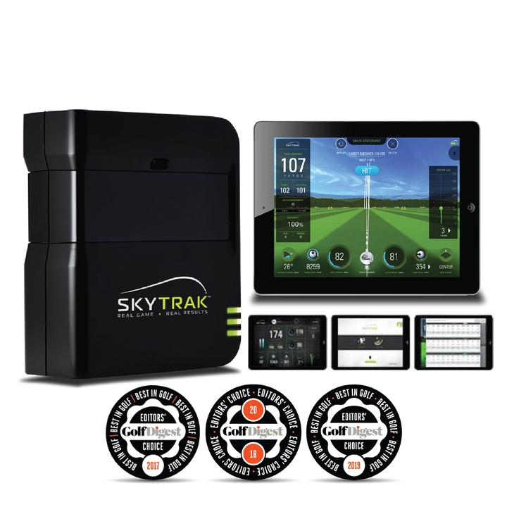 SkyTrak_New__22703.1556687258.1280.1280_720x